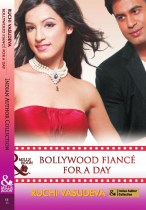 EE11 BOLLYWOOD FIANCE COVER (3)_1 - Copy